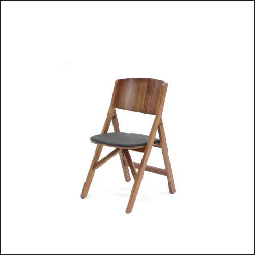 Jottergoods Guest Chair