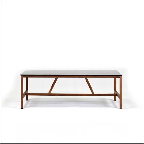 Jottergoods Plane Coffee Table