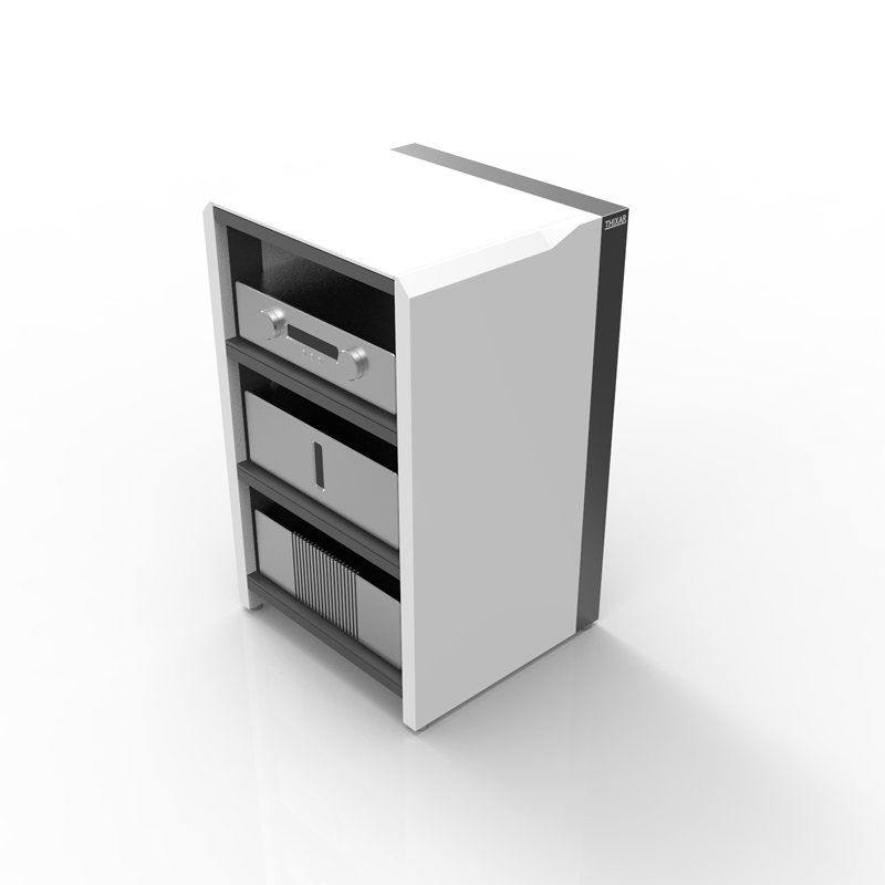 THI-L1-x-4-01-White.jpg