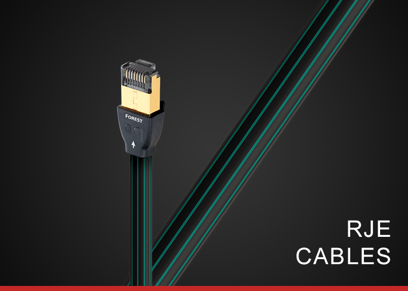 rje-cable-header.jpg