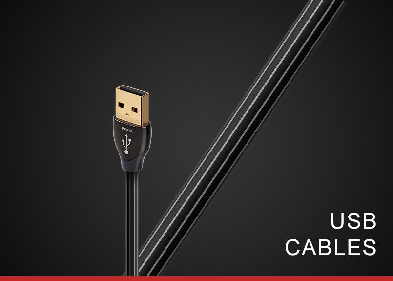 usb-cable-header.jpg