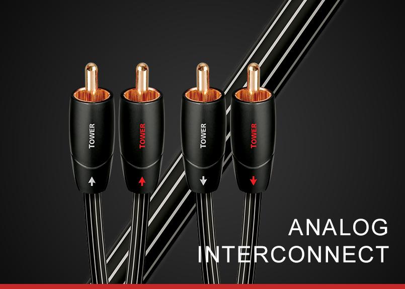 analog-cable-nterconnect.jpg