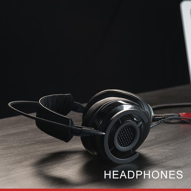 headphone-header.jpg