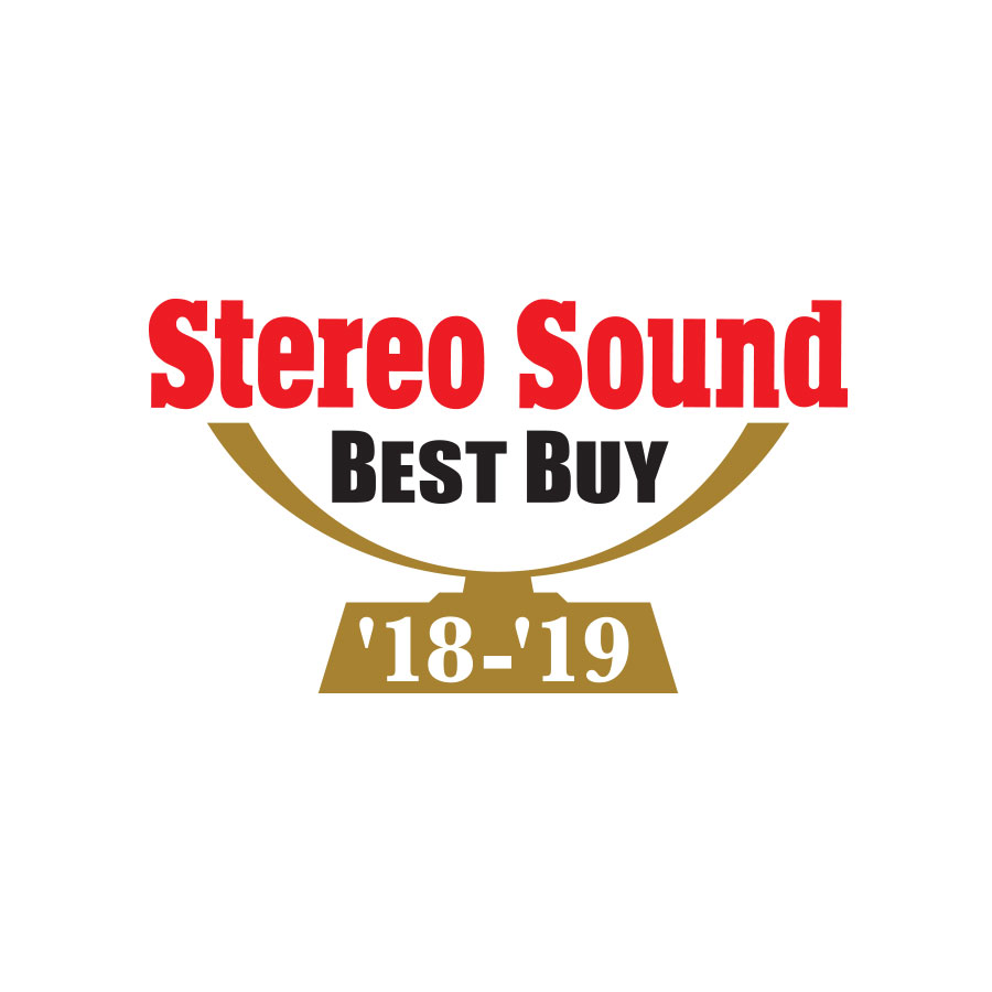 stereo-sound-best-buy.jpg