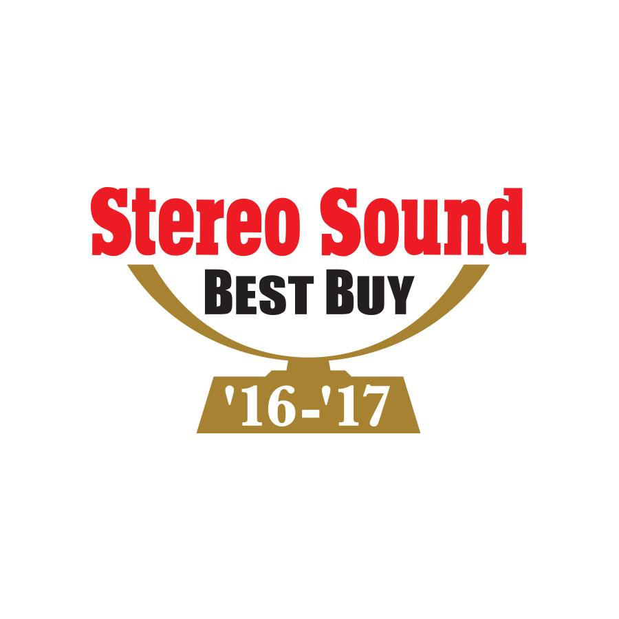 stereo-sound-best-buy1617.jpg