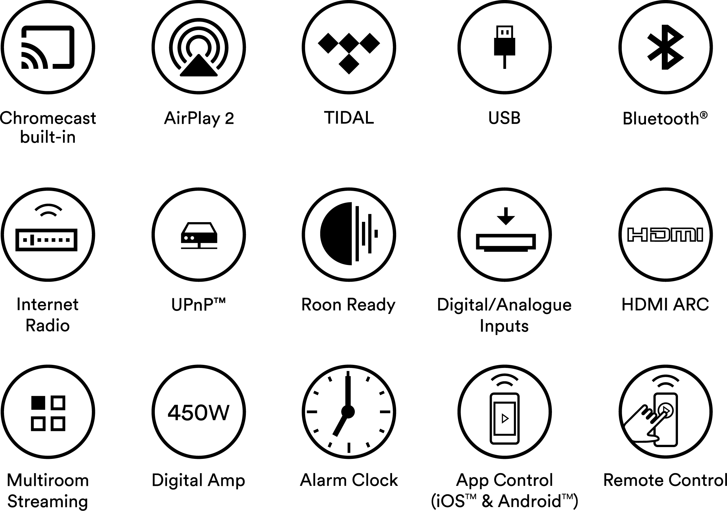 Features icons - white [ALL].png
