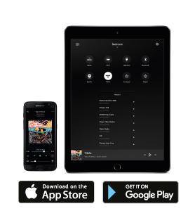 ipad_iphone_app.jpg