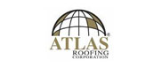 Atlas Roofing.png