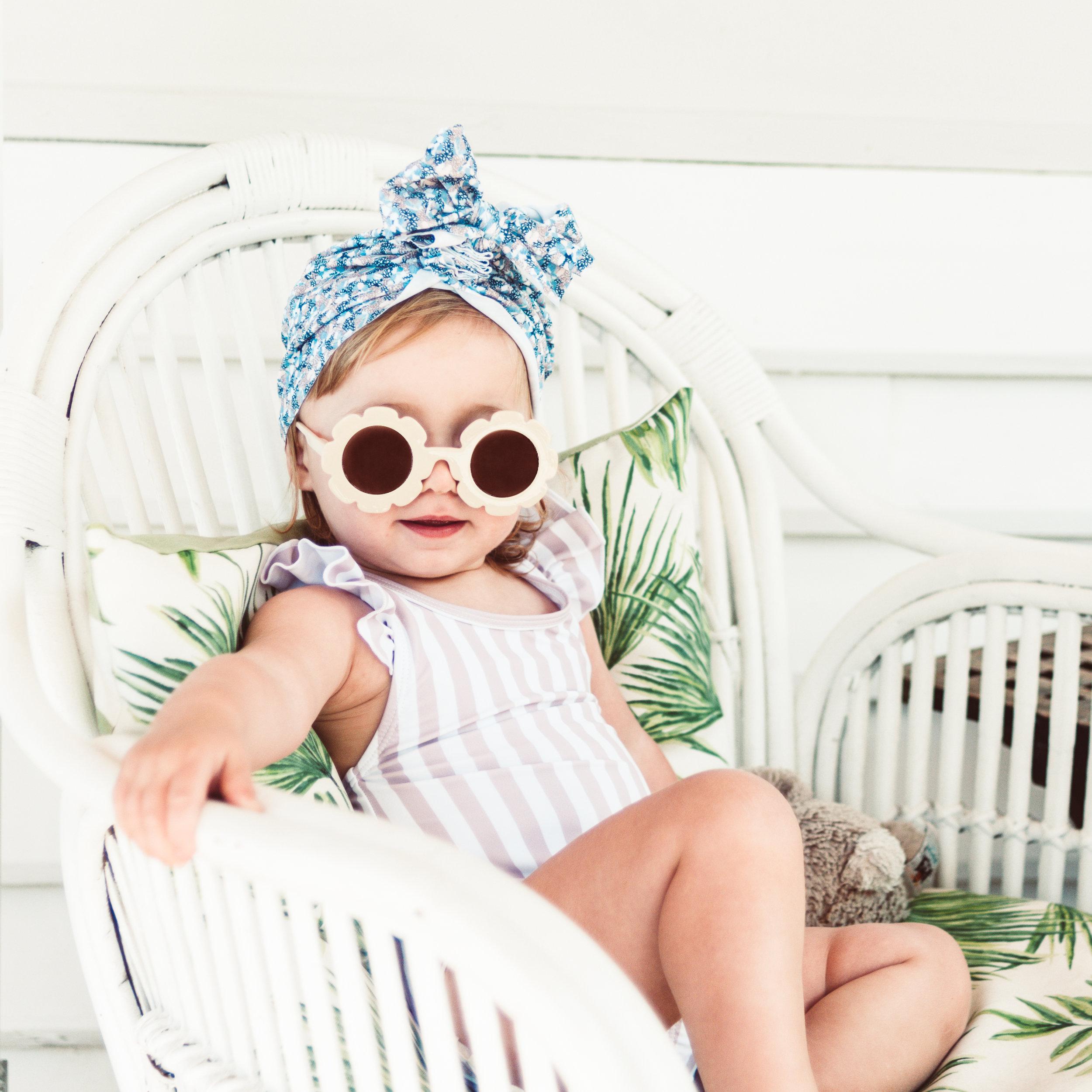 toddler swimming resort chair.jpg