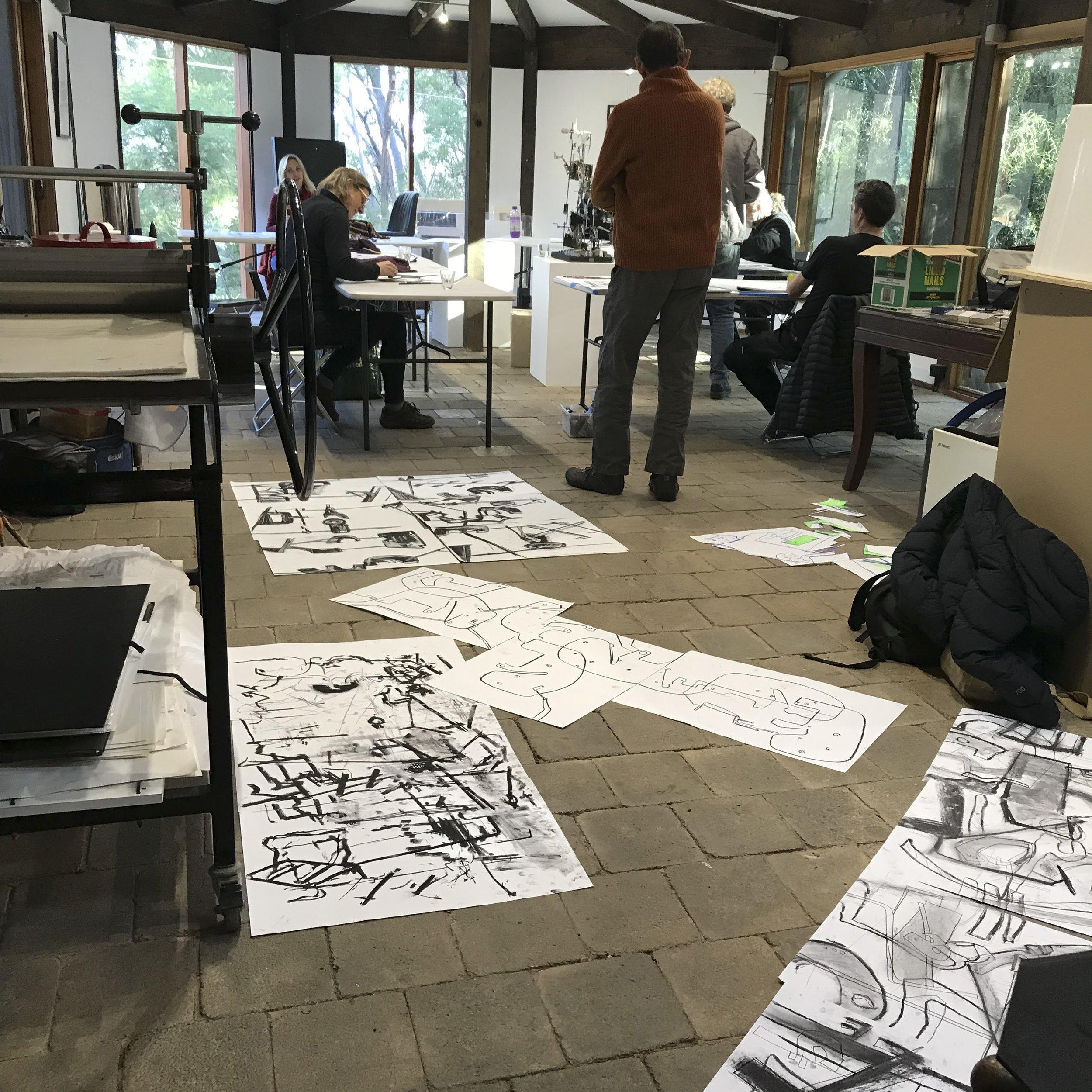 workshop Jock drawings floor square coul.jpg