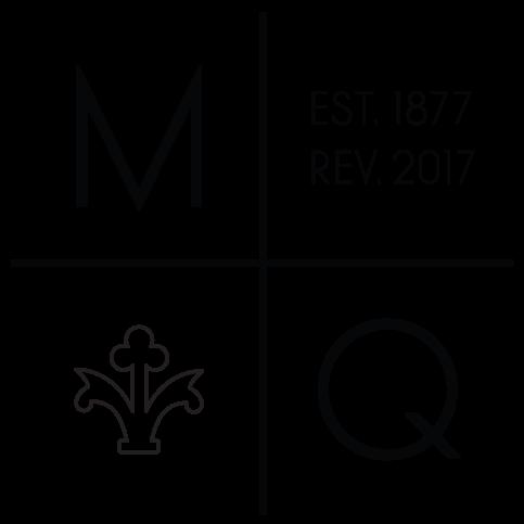 MQ3_BrandAssets-Icon2.png
