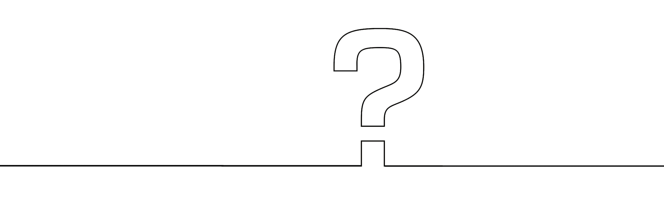 question-1332062_960_720.png