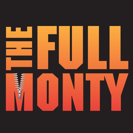 monty-logo.jpg