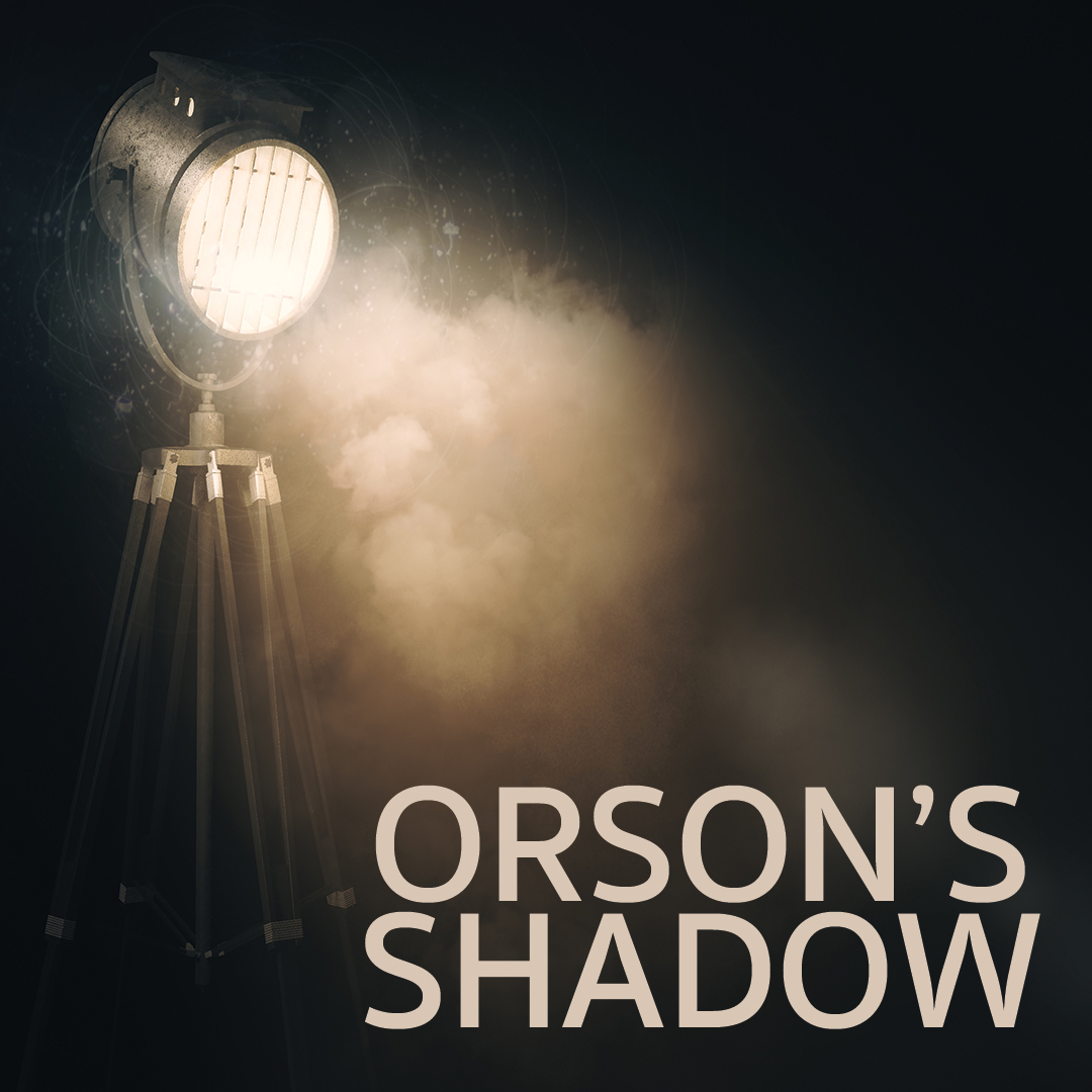 orson-block.jpg