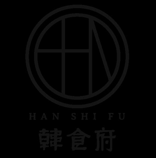 HAN-LOGO-DONE-BLACK.png