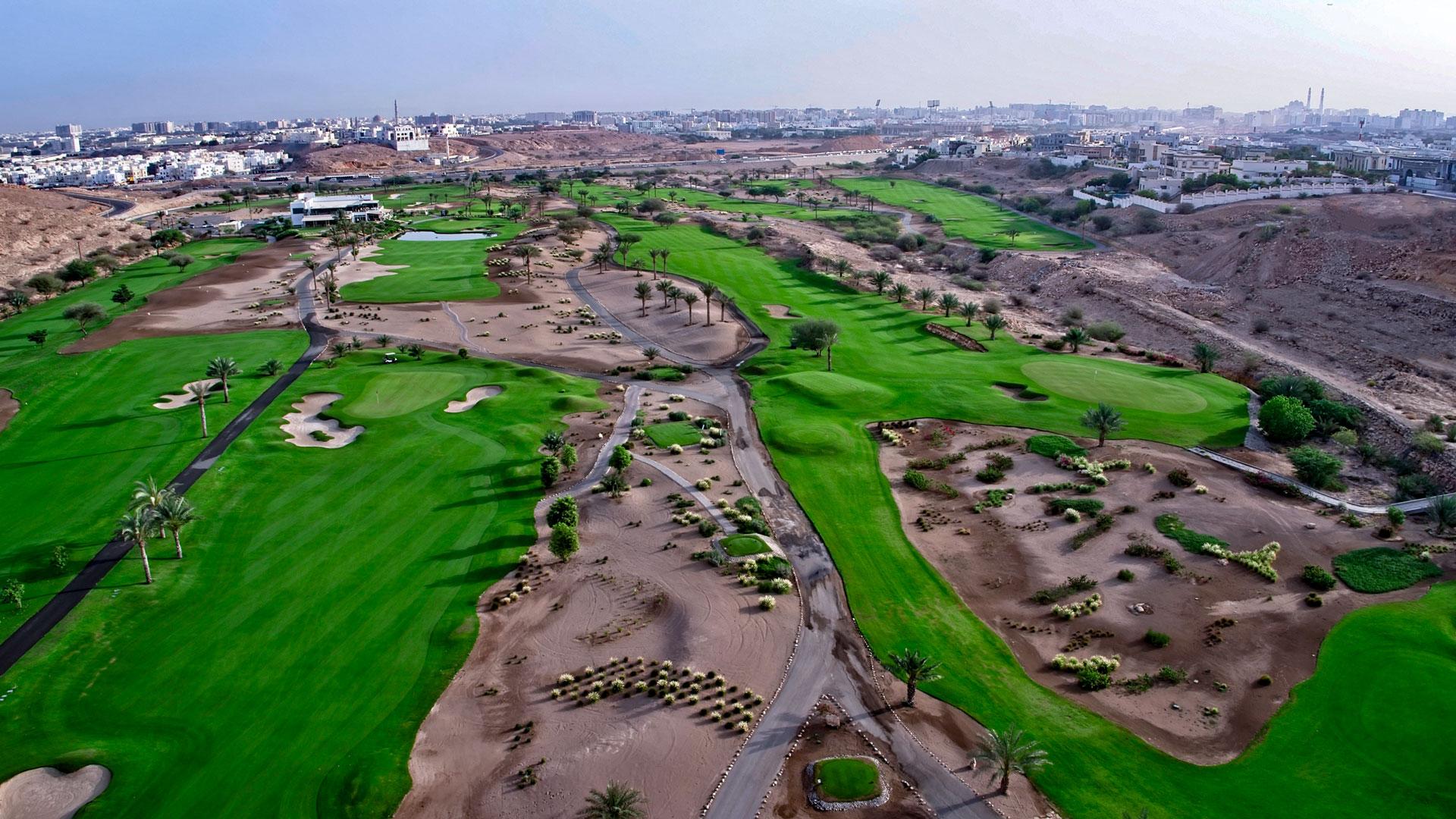 ghala-golf-club-course-1.jpg