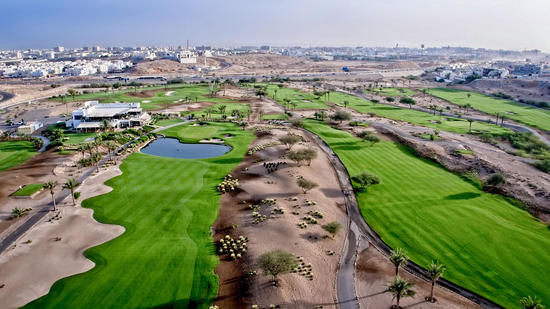 ghala-golf-club-course-3.jpg