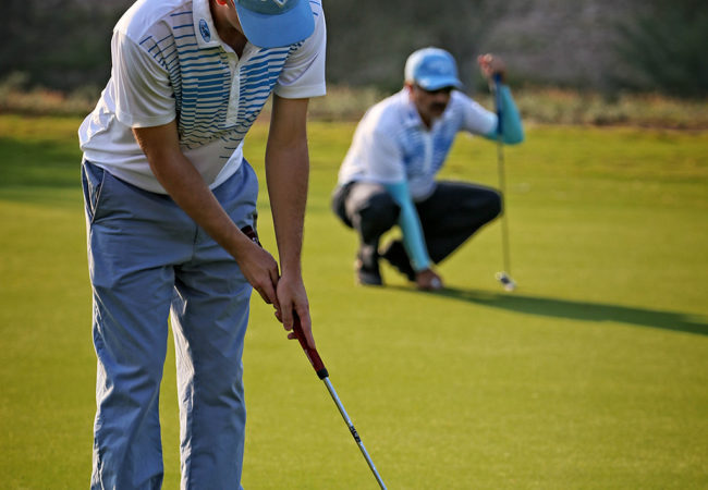 ghala-golf-club-driving-range-putting-greens.jpg