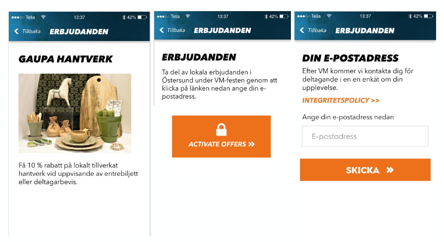 Erbjudande i VMappen.png