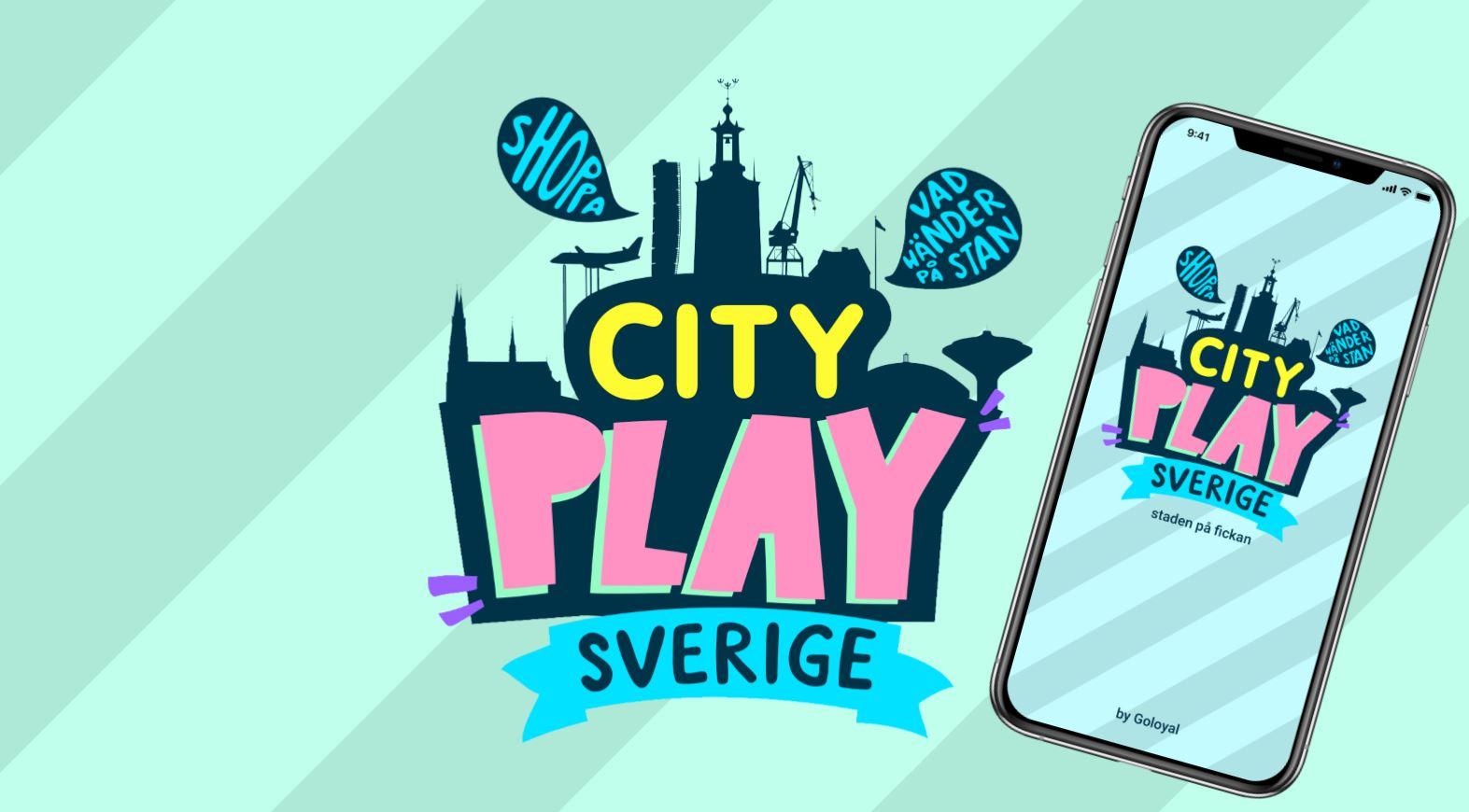 CityPlay.jpeg