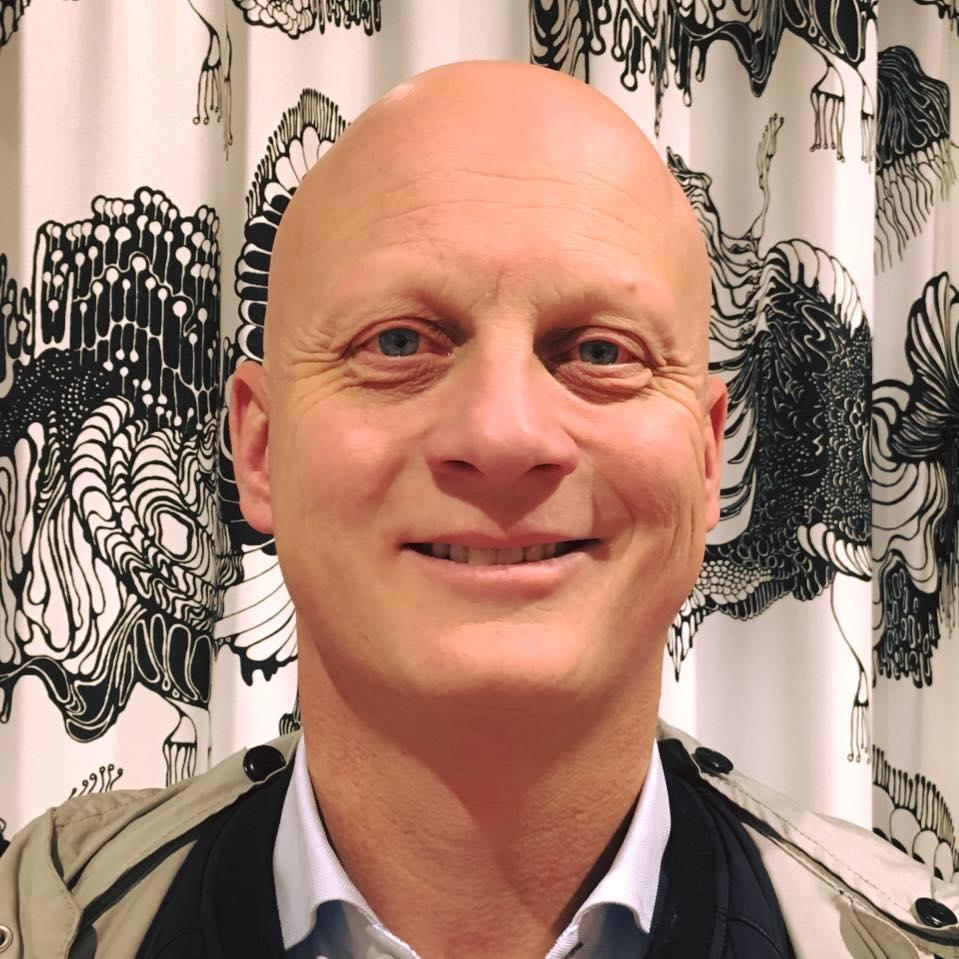 Martin Sahlberg.png