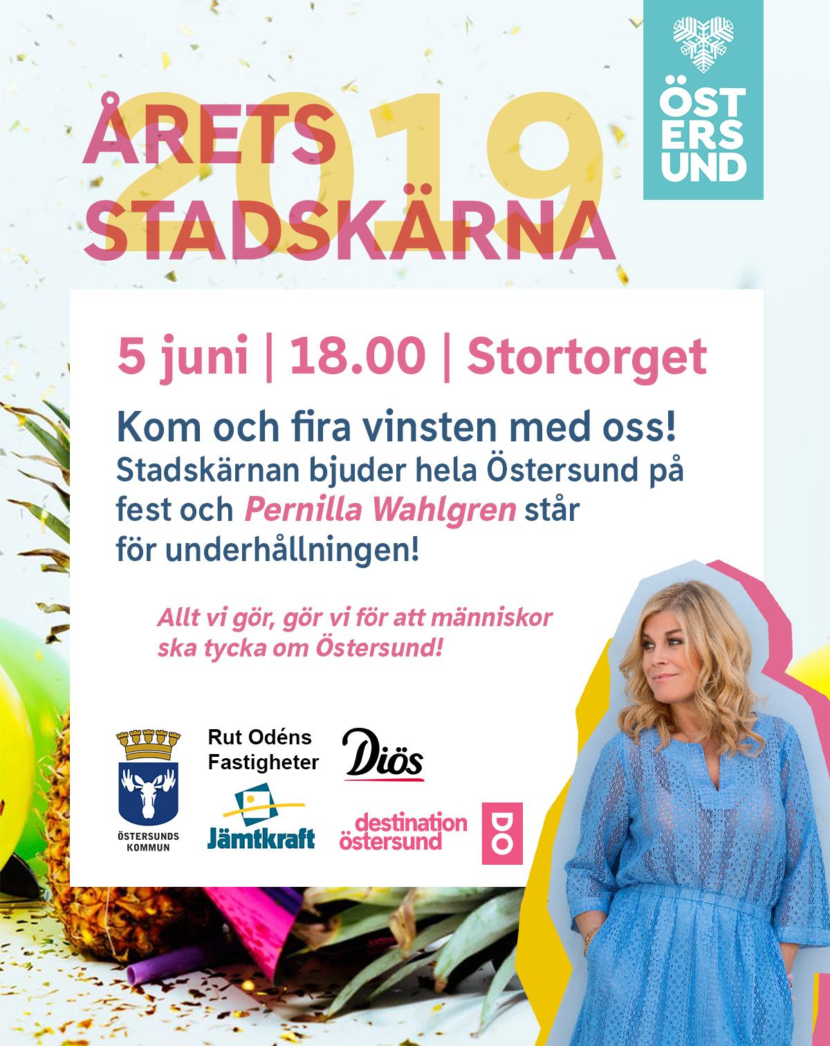 ÅretsStadskärna1.jpg
