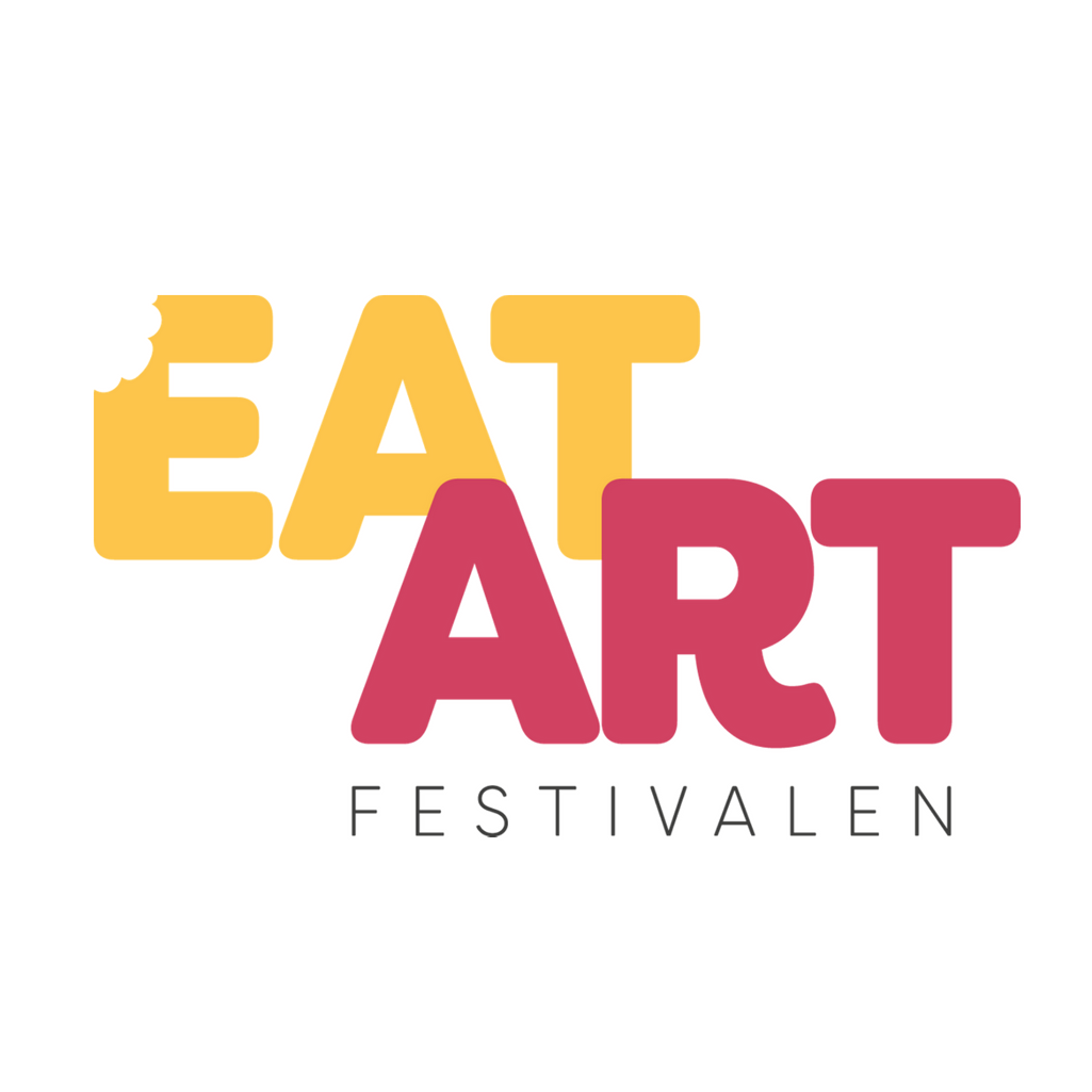 Eat art-festivalen.png
