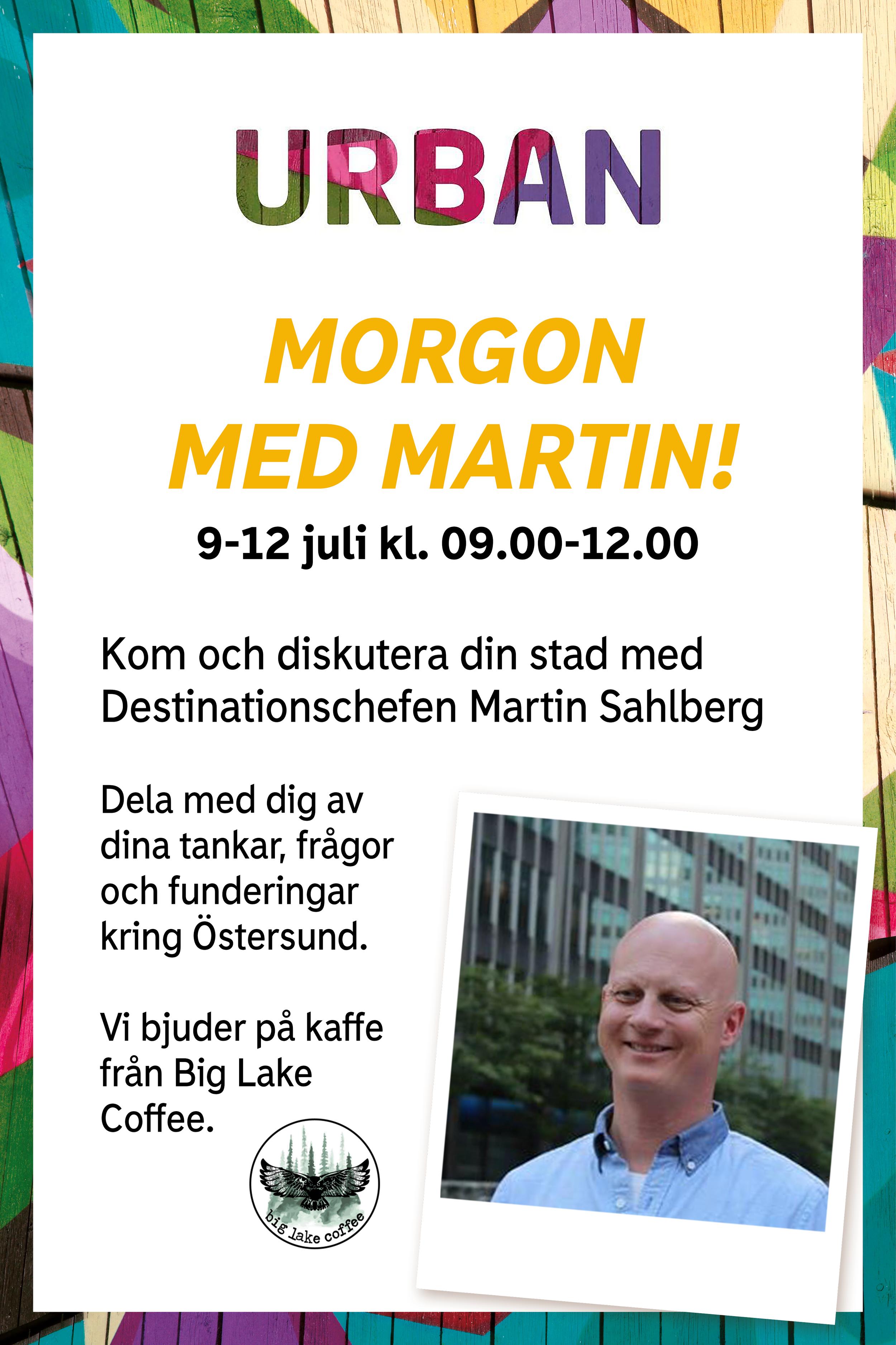 Morgon-med-Martin.png