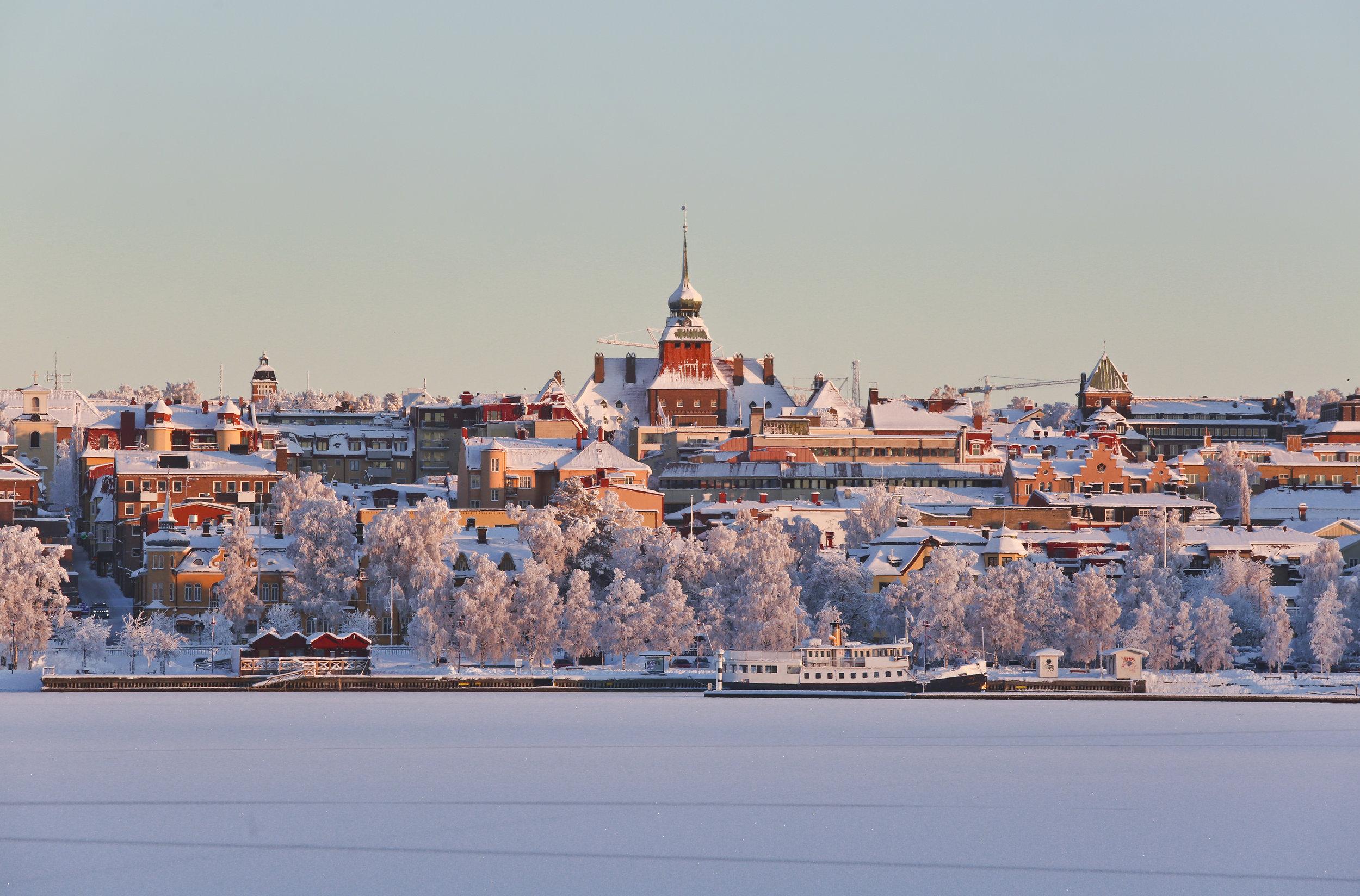 Vinter med Rådhus- Foto Roger Strandberg.jpg