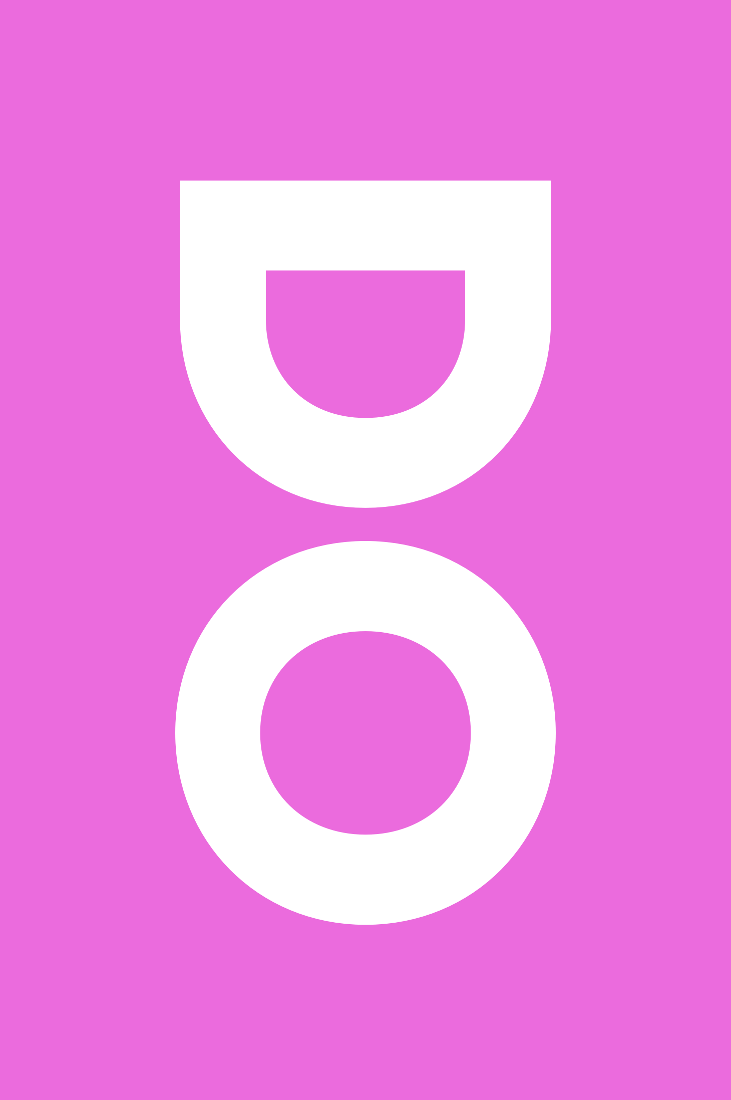 do_solid_magenta.png