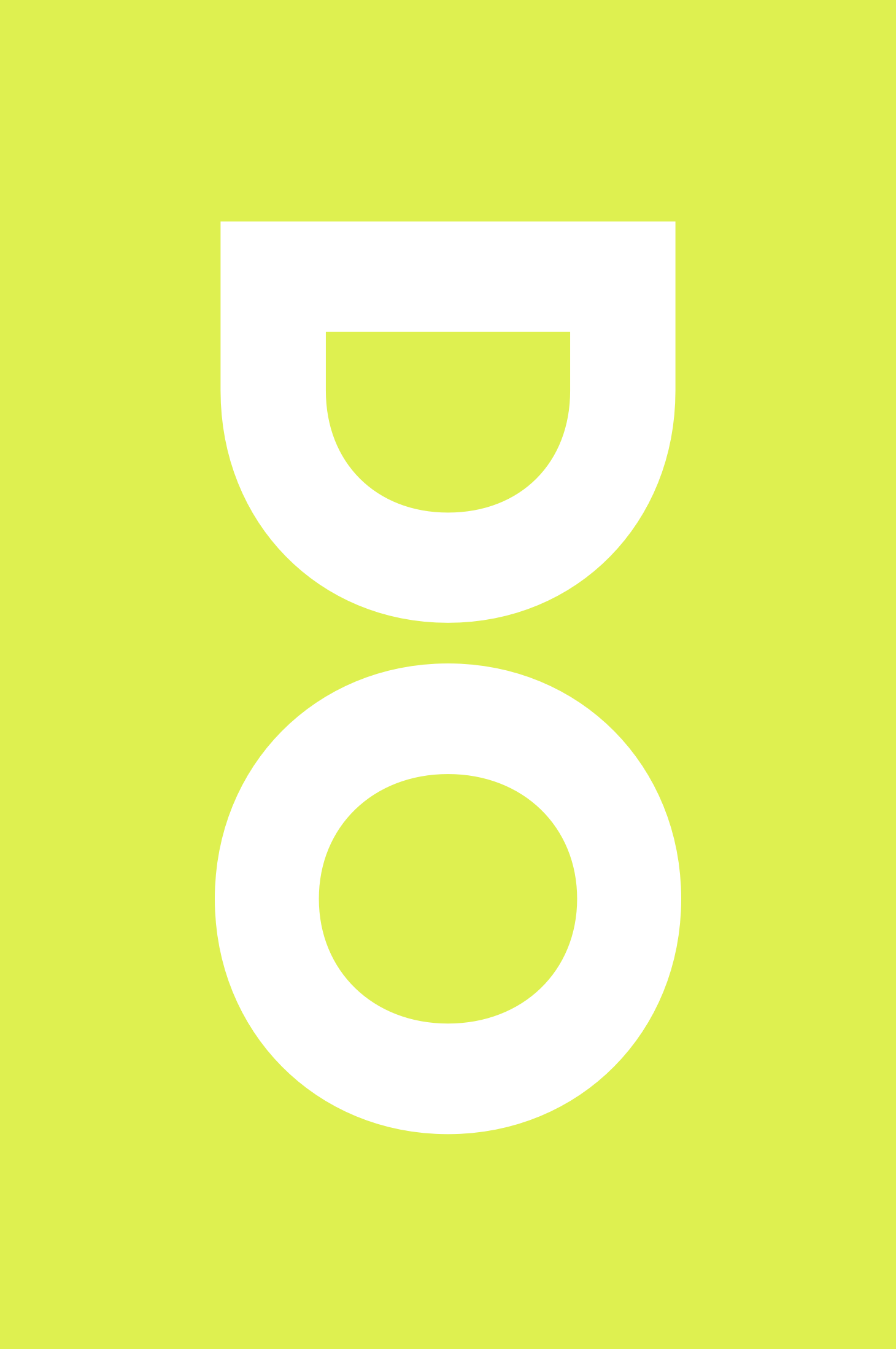 do_solid_yellow.png