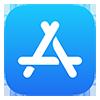 app-store-og (kopia) (kopia).png