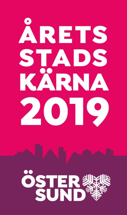 Årets_Stadskärna.png
