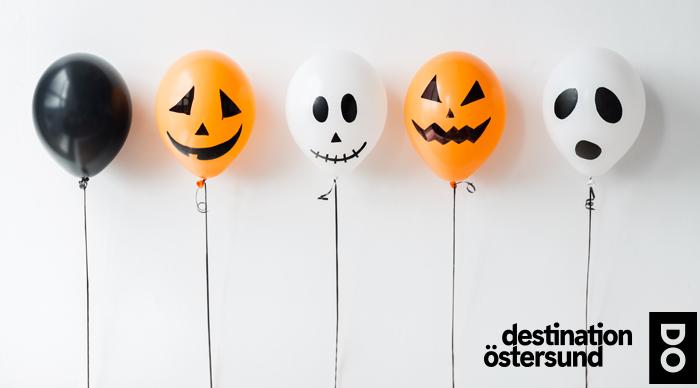 halloween-ballonger_logga.png