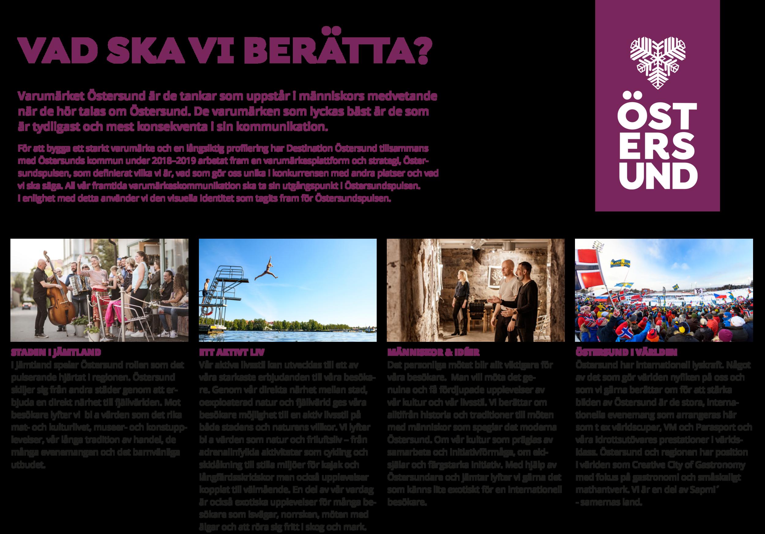 06_Vad_Ska_Vi_Beratta_Destination_Ostersund.png