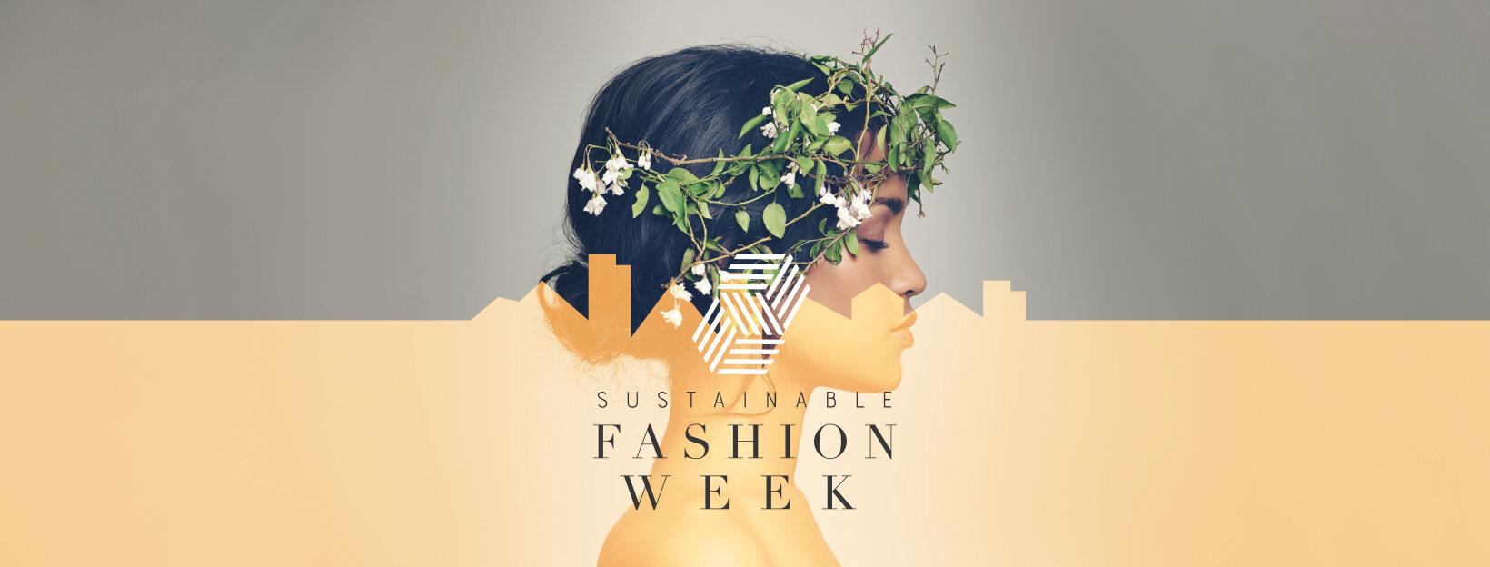 ÖSD_Sustainable_fashionweek.jpg