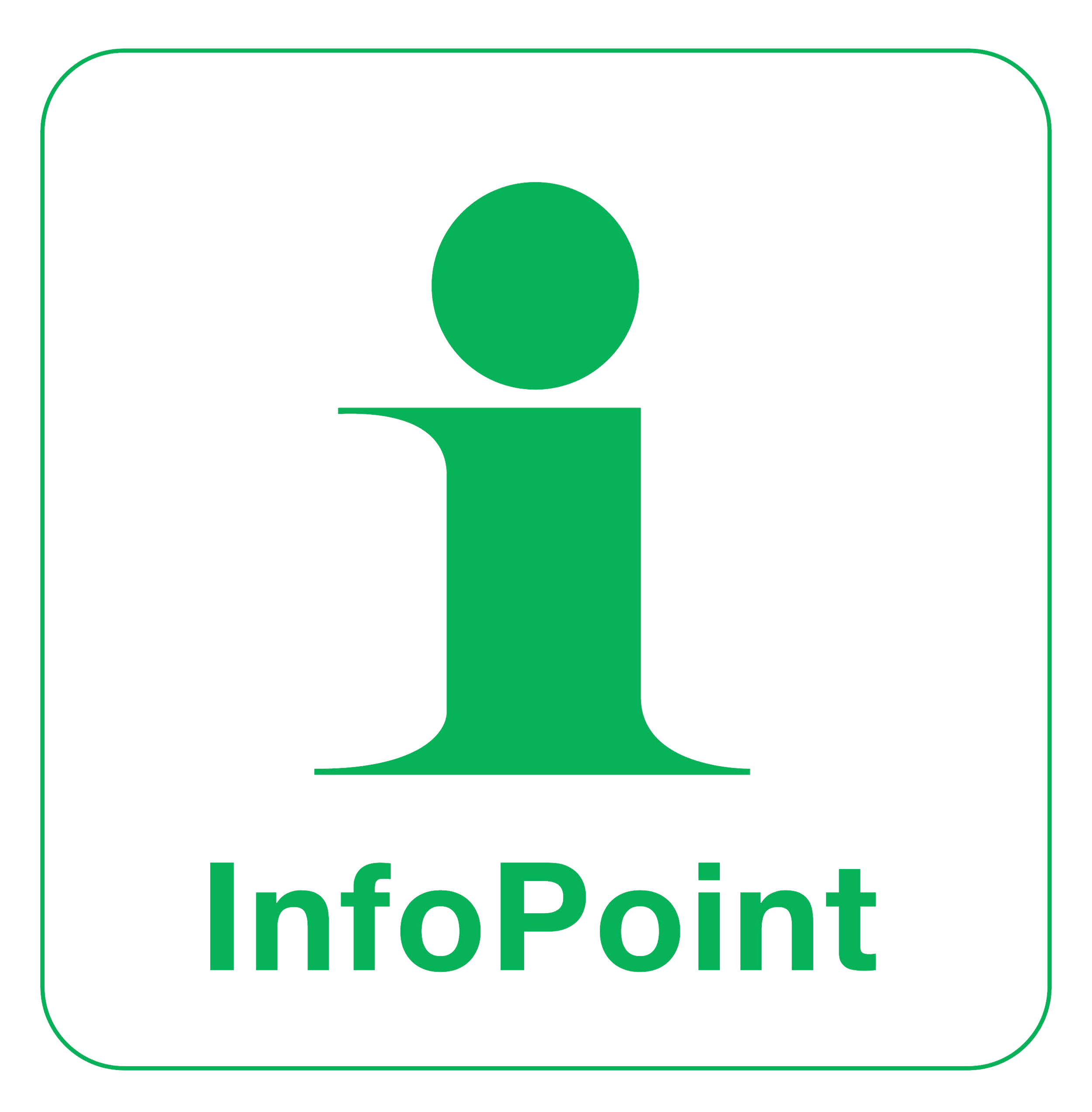 InfoPoint_square.png