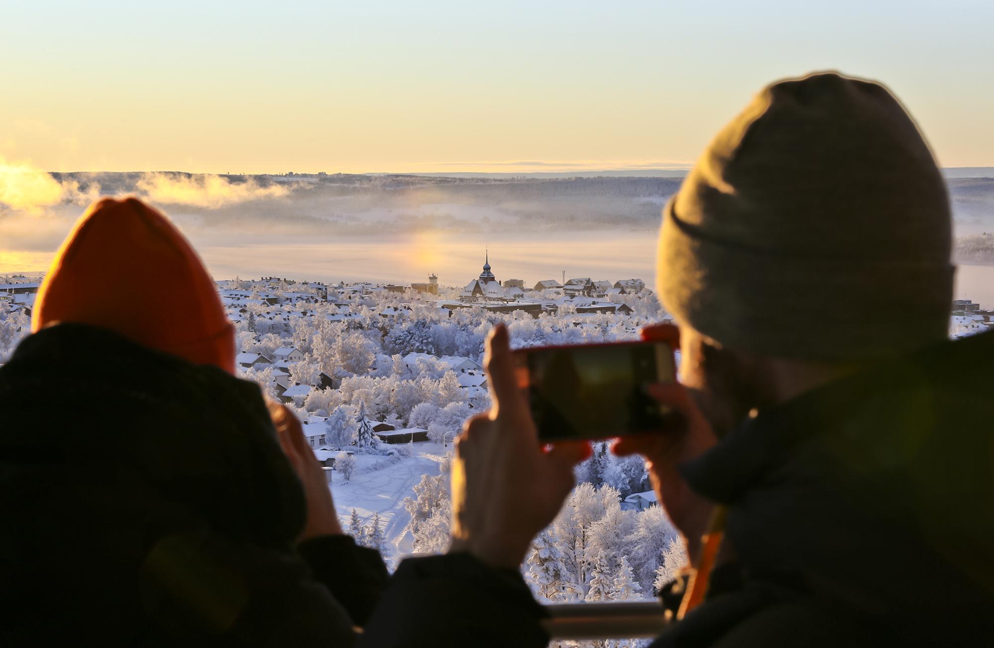 Vinterfotografer- Foto Roger Strandberg.jpg