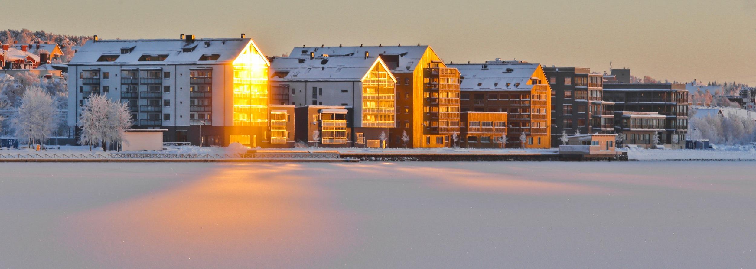 Vinter+o%CC%88ver+Storsjo%CC%88+strand-+Foto+Roger+Strandberg.jpg
