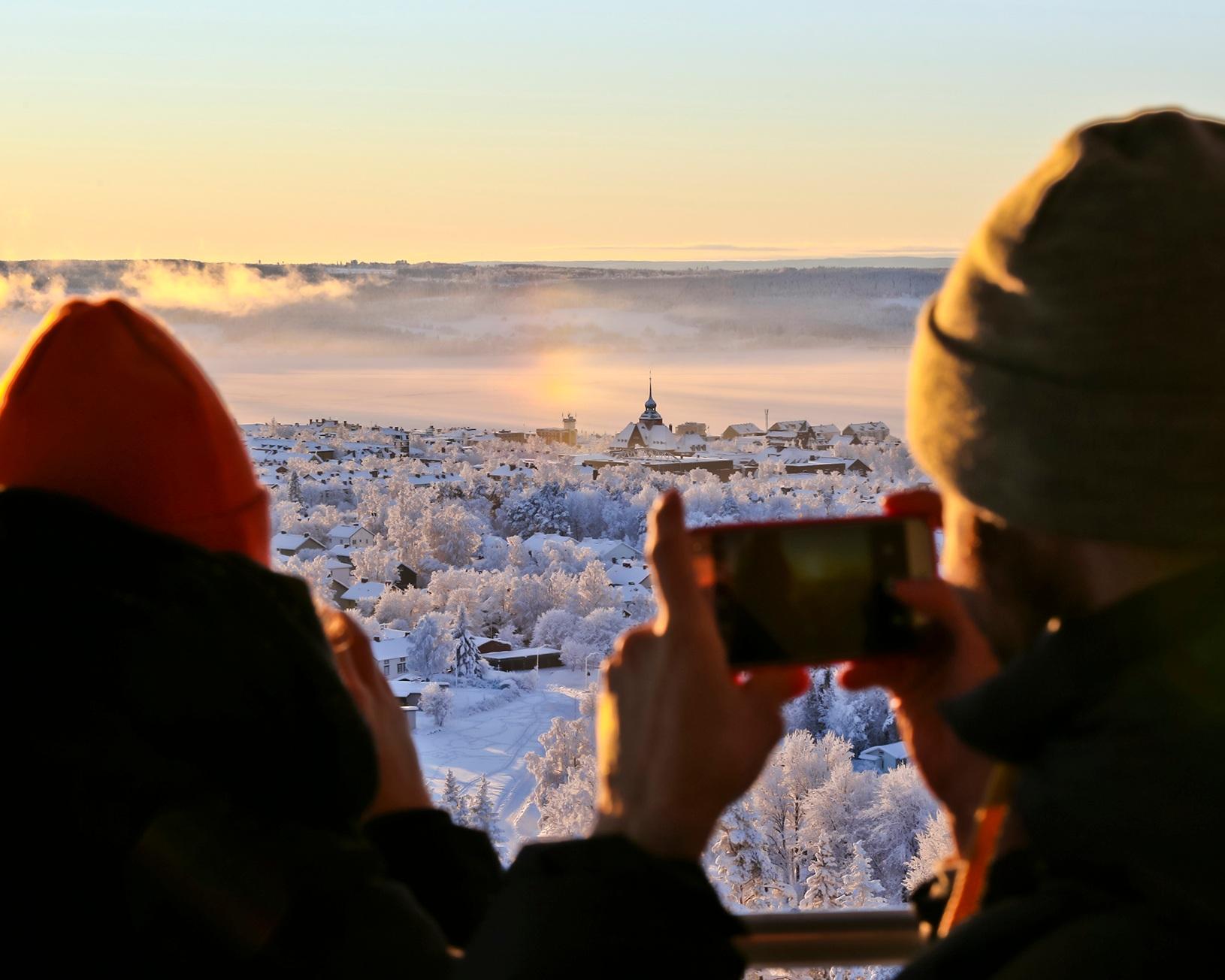 Vinterfotografer-+Foto+Roger+Strandberg.jpg