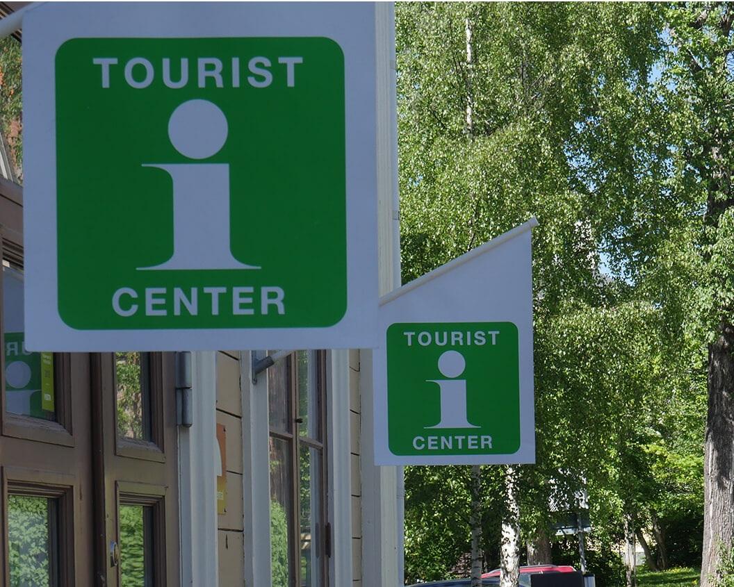 Visitostersund-turistcenter.jpg
