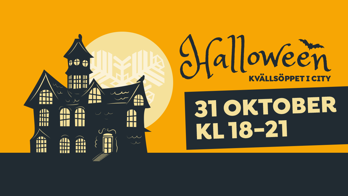 Halloween_facebookhuvud_2019[1].png