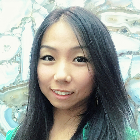 Lina Chen - Cofounder and former CEO of Nix Hydra, a VC-backed company that she created in her early 20s to develop mobile games that appeal to young women. The company's apps are enjoyed by over 23 million+ people worldwide. She graduated from Yale University and grew up in South Africa.