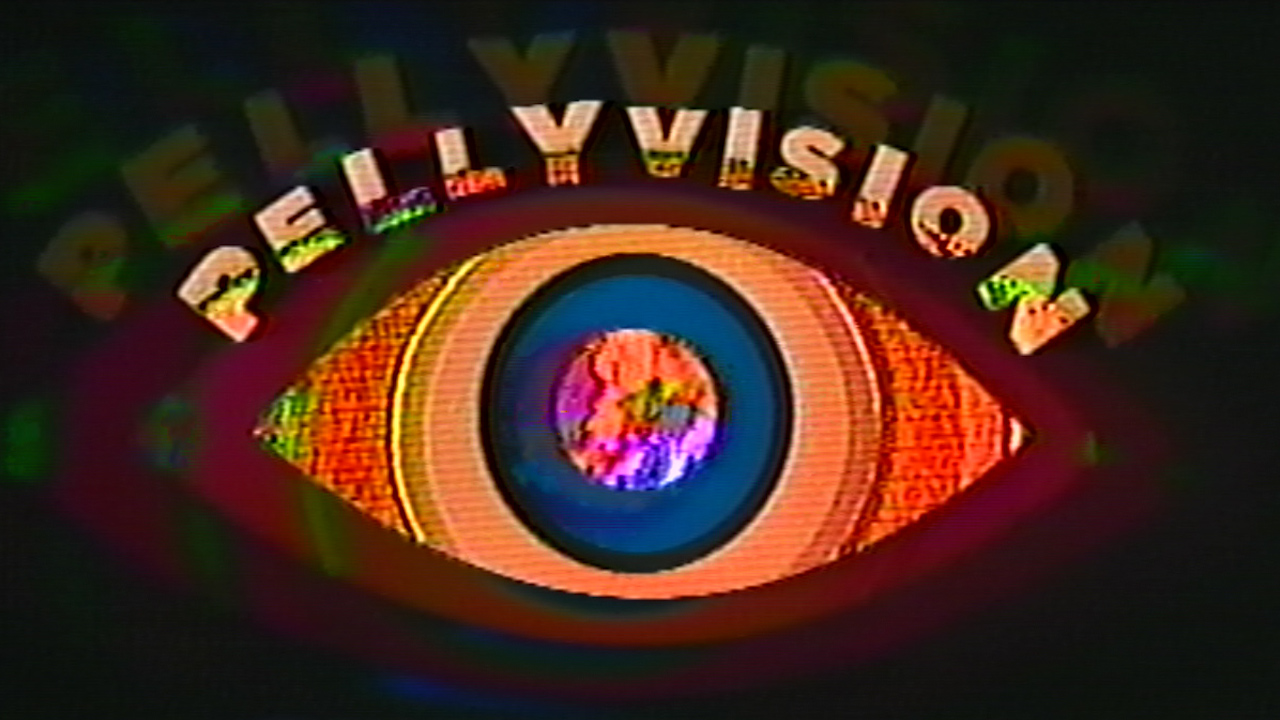 LIVE MUSIC PERFORMANCE: PELLYVISION - 10:00pm - A cohesion of sound and vision broadcast LIVE on dublab - feat. live performances by In-House Pharmacy w/ DJ set by Steph Russ12:00am - DJ set by Oonceoonce w/ more visuals by Alex Pelly