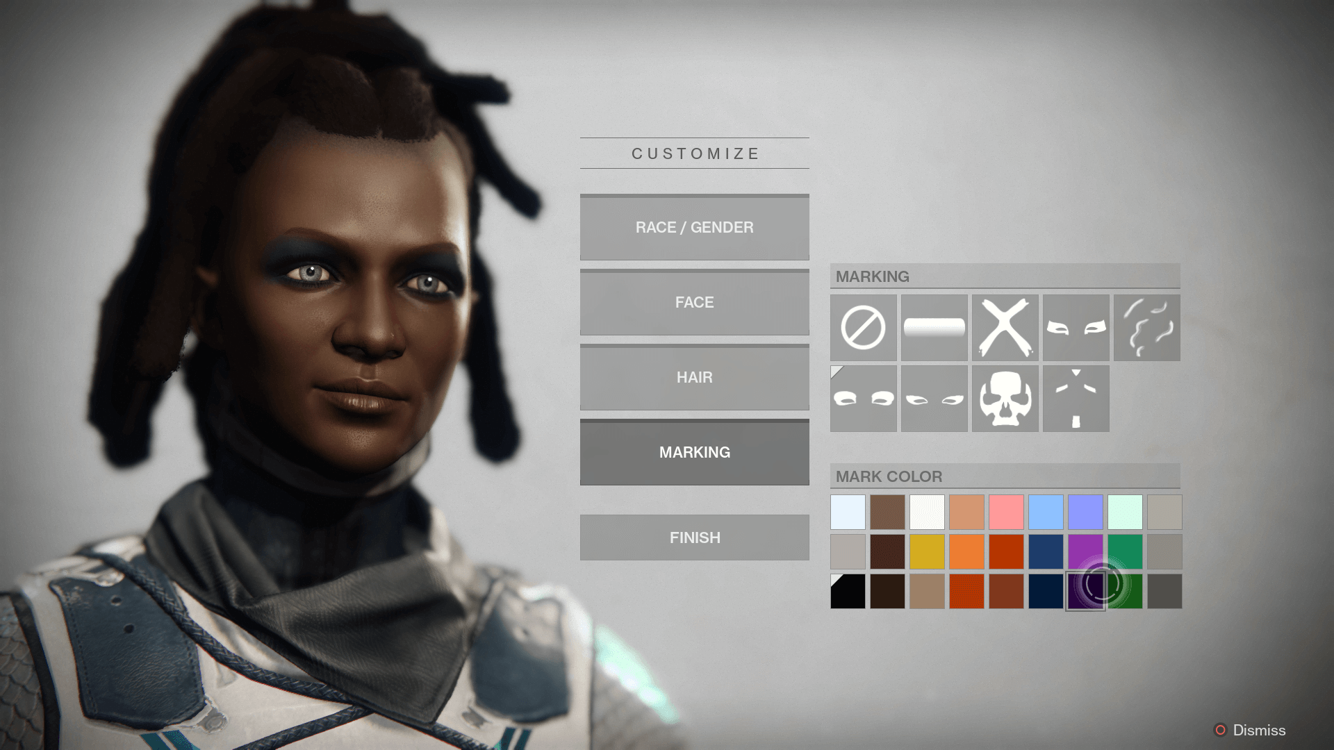 Purchase Destiny 2 Human Hairstyles Female Up To 62 Off