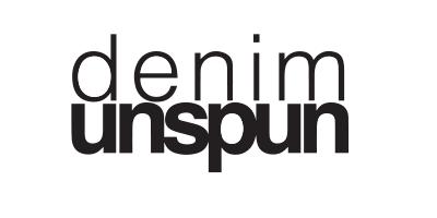 Denim1.png