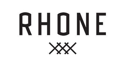 Rhone1.png