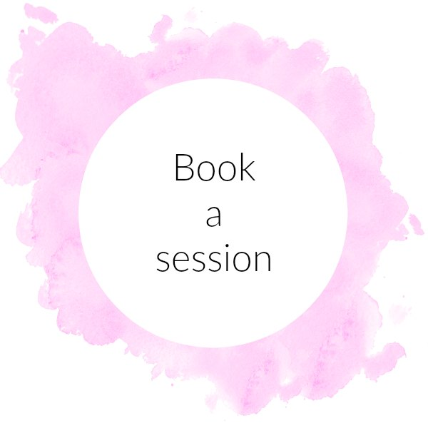 Book a session image-min.jpg