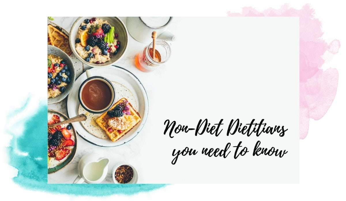 Non diet dietitians watercolour-min.jpg