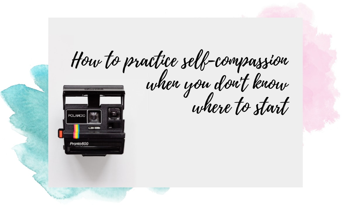 Blog self compassion start watercolor v2-min.jpg